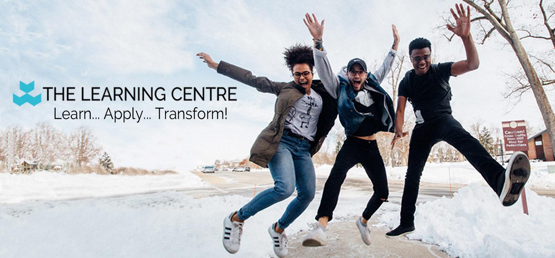 learning-centre-banner.jpg