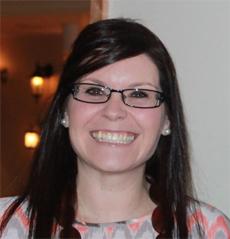 Courtenay Spearin