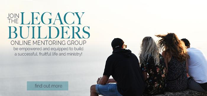 2019-Legacy-builders.jpg