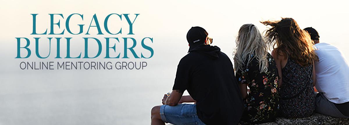 2019-Legacy-builders-banner-1200.jpg