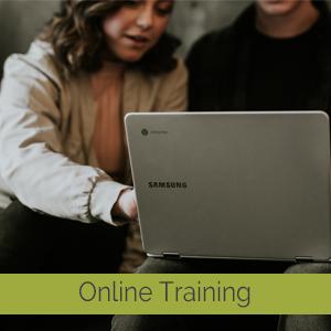 2019-online-training-box.jpg