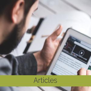 2019-articles-box.jpg