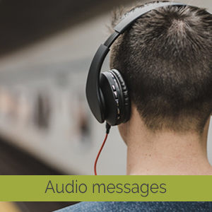 2019-audio-box.jpg
