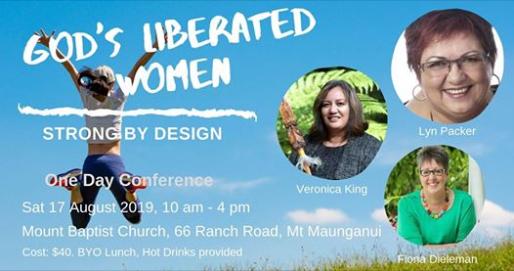 gods-liberated-women.jpg