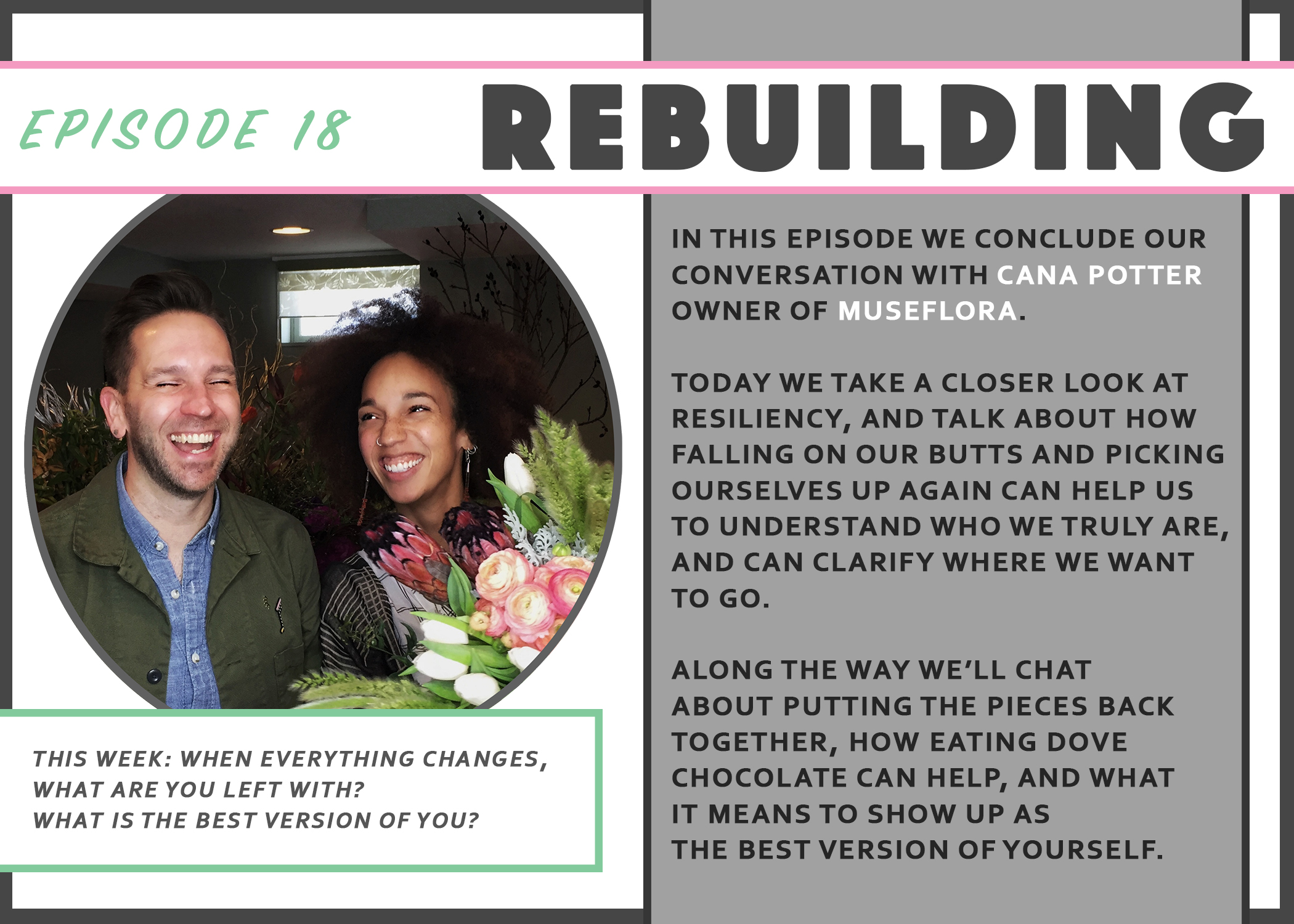 Rebuilding Cana -episode - card.jpg