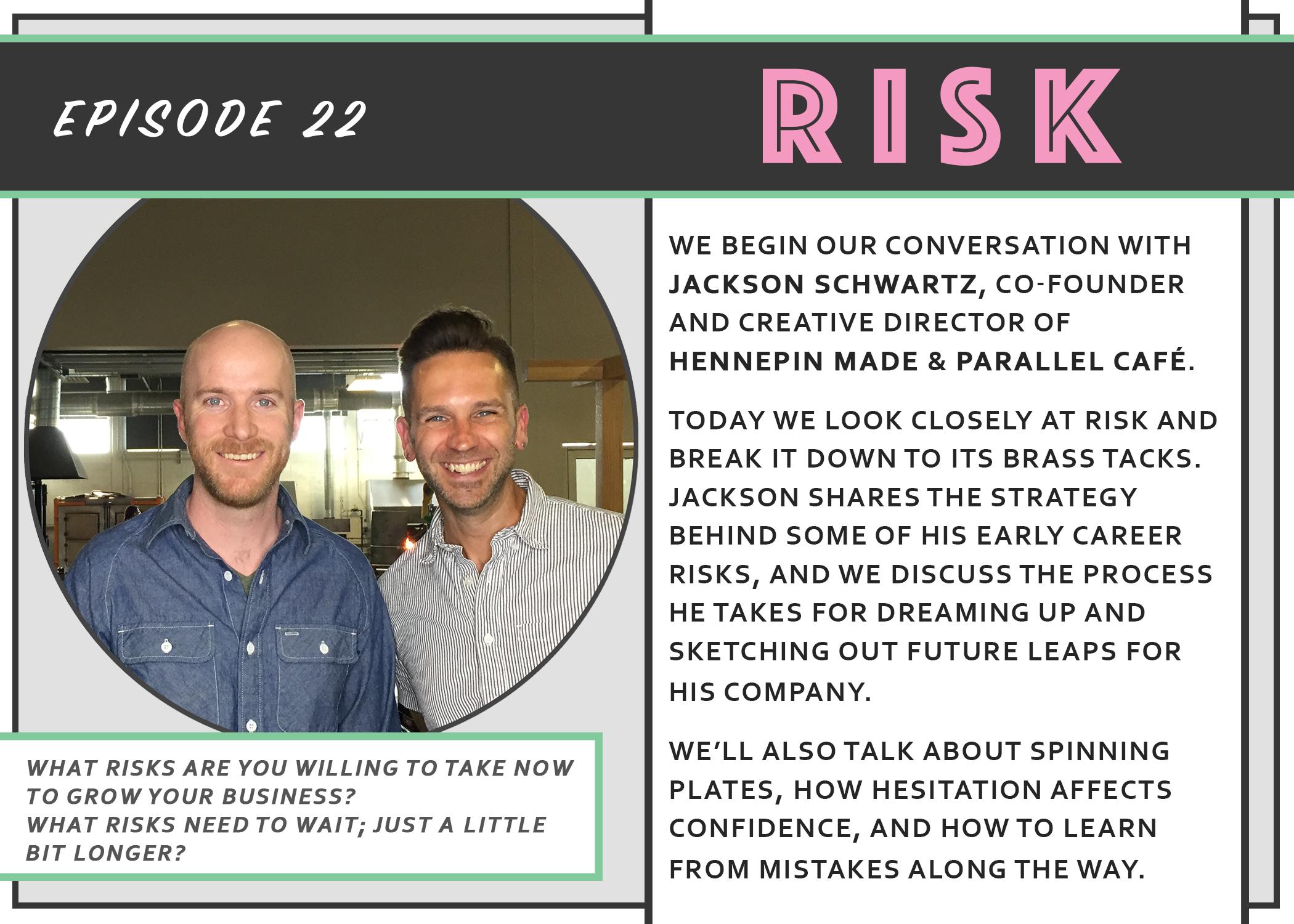Risk -Jackson -episode - card.jpg