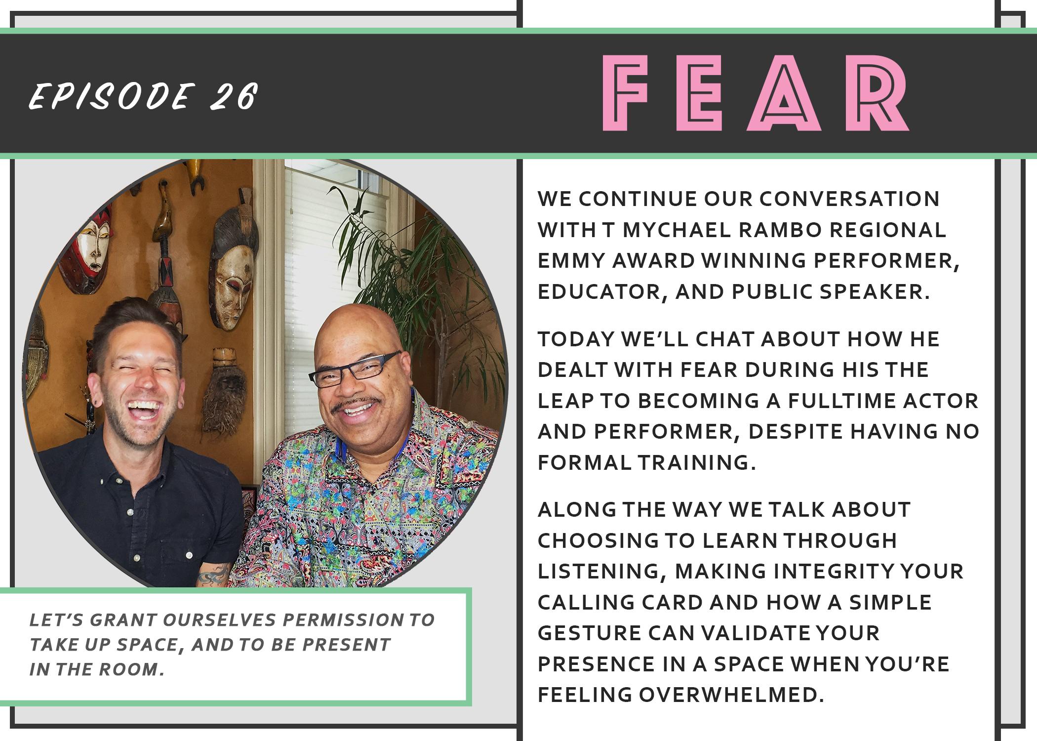 fear- t mychael- episode - card.jpg