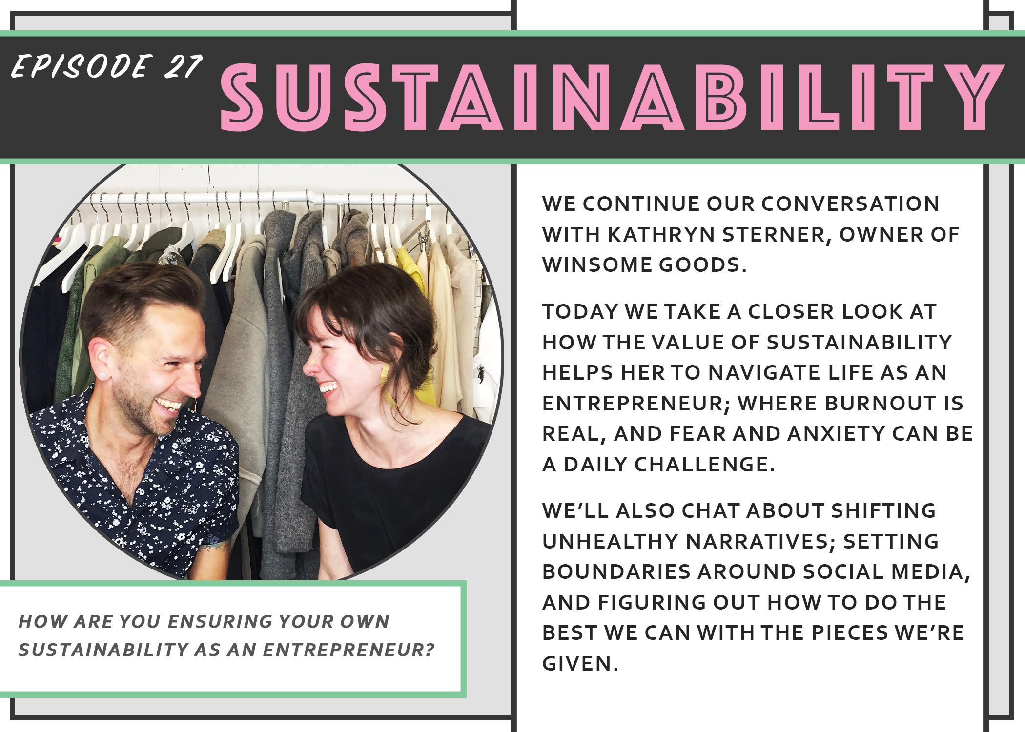 sustainability- kathryn- episode - card.jpg