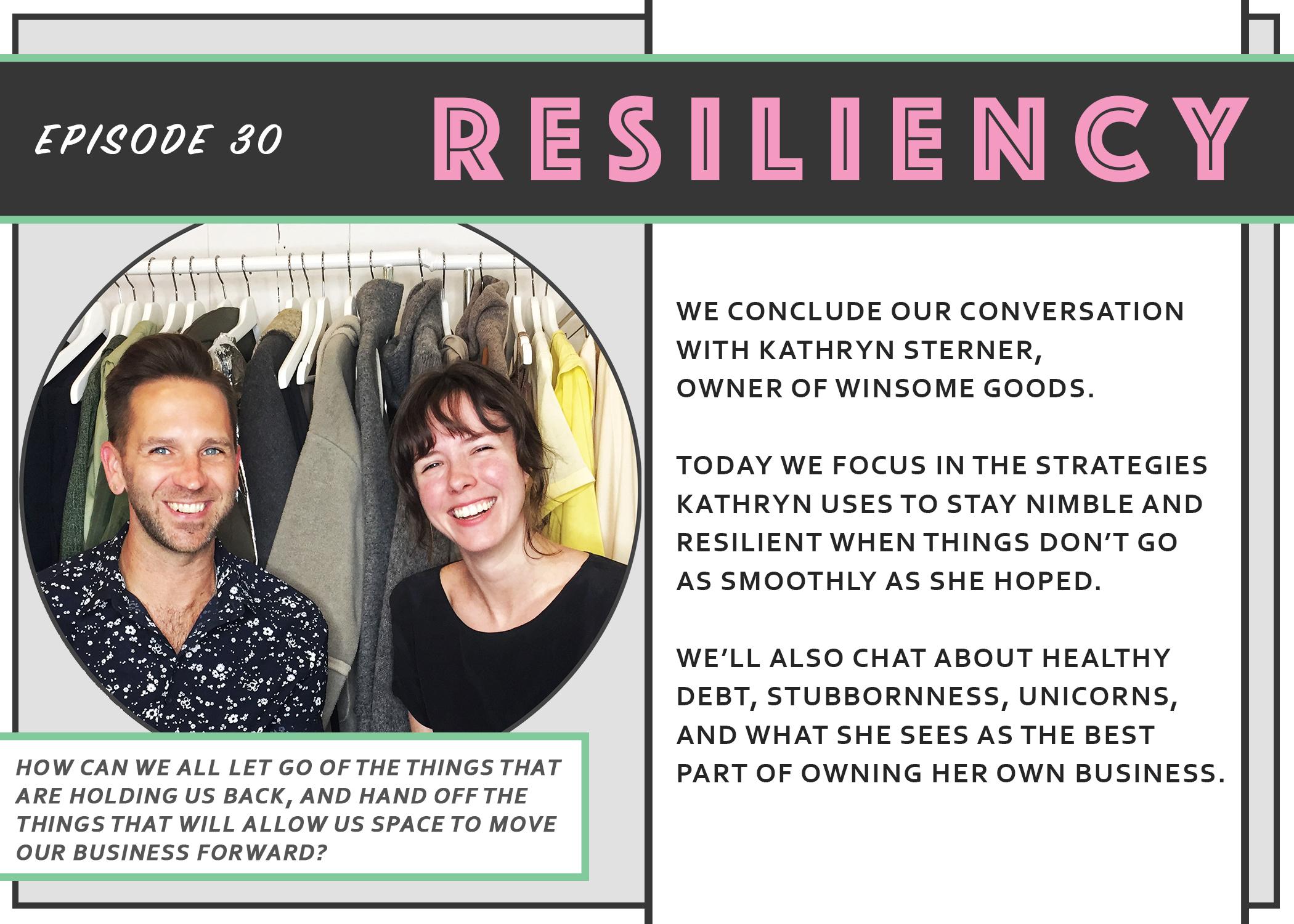 resiliency- kathryn- episode - card.jpg