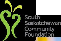 SSCF-Logo.png