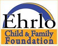Ehrlo-Child-and-Family-Foundation-Logo.jpg