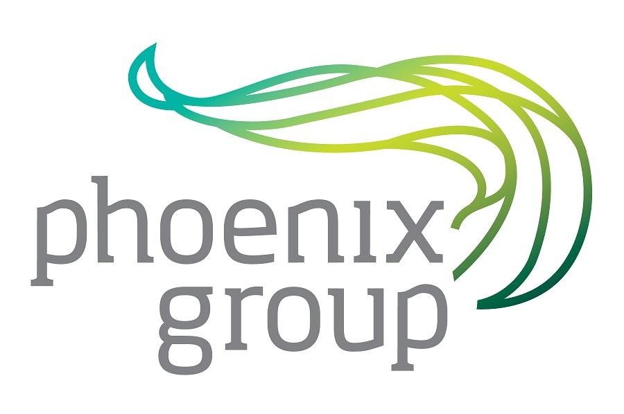 phoenixgroup-logo-4c-nobleed-1.jpg