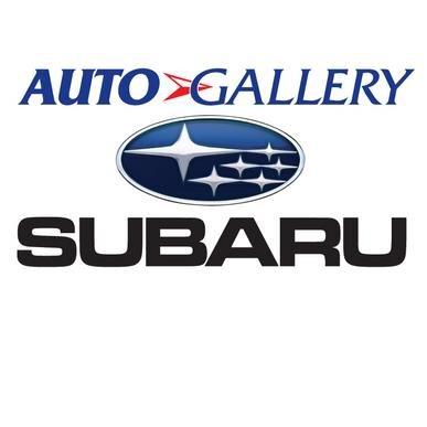 Subaru.jpeg