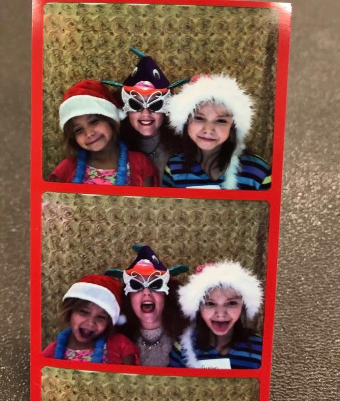 NCFC-Christmas2016-1.jpg