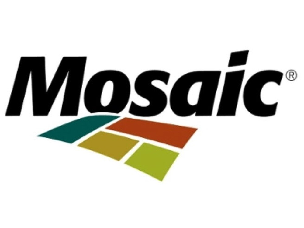 MosaicLogo.jpeg