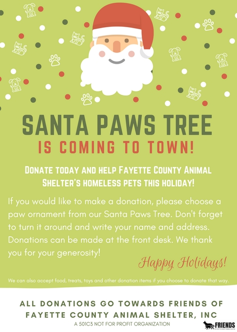 santa paws flyer.jpg