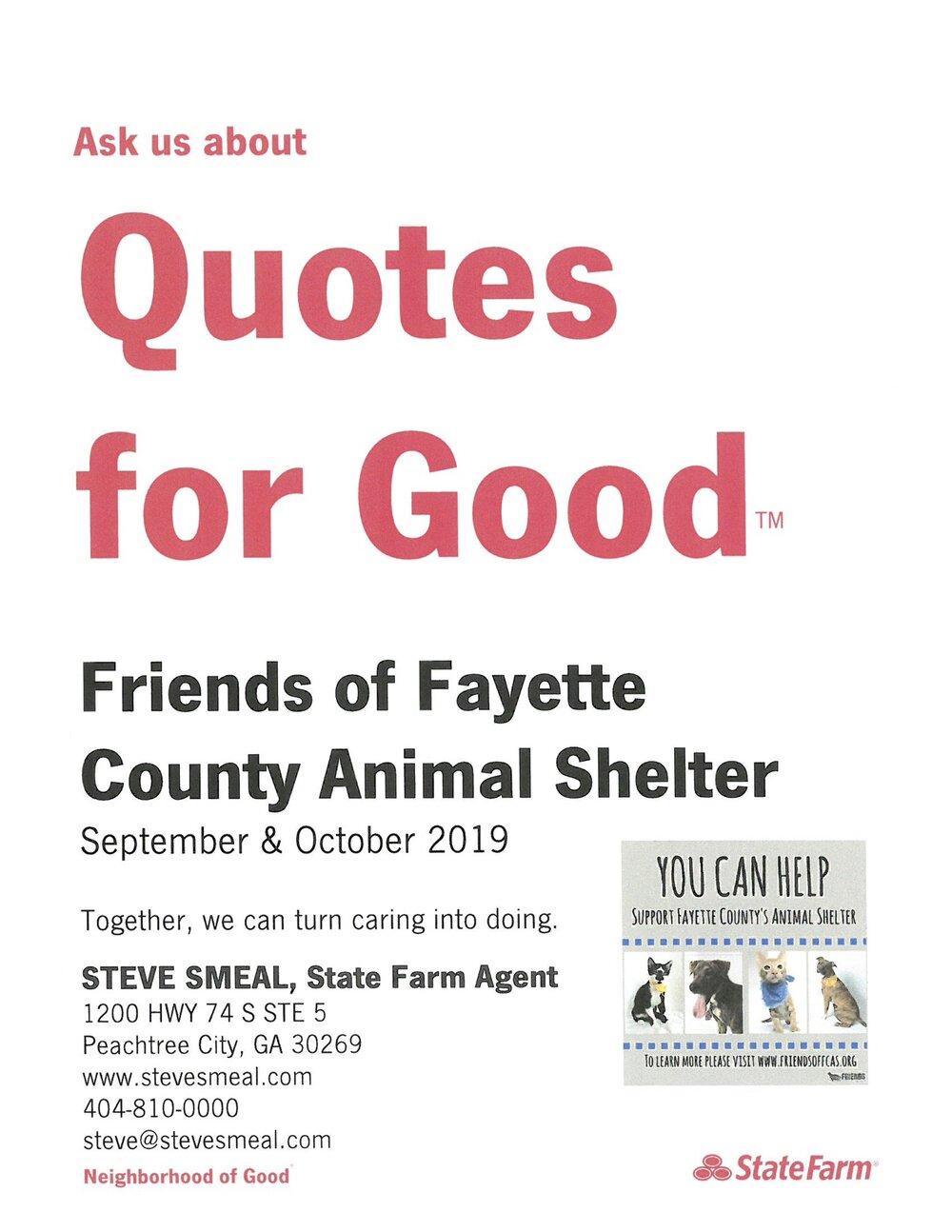 FFCAS- State Farm.jpg
