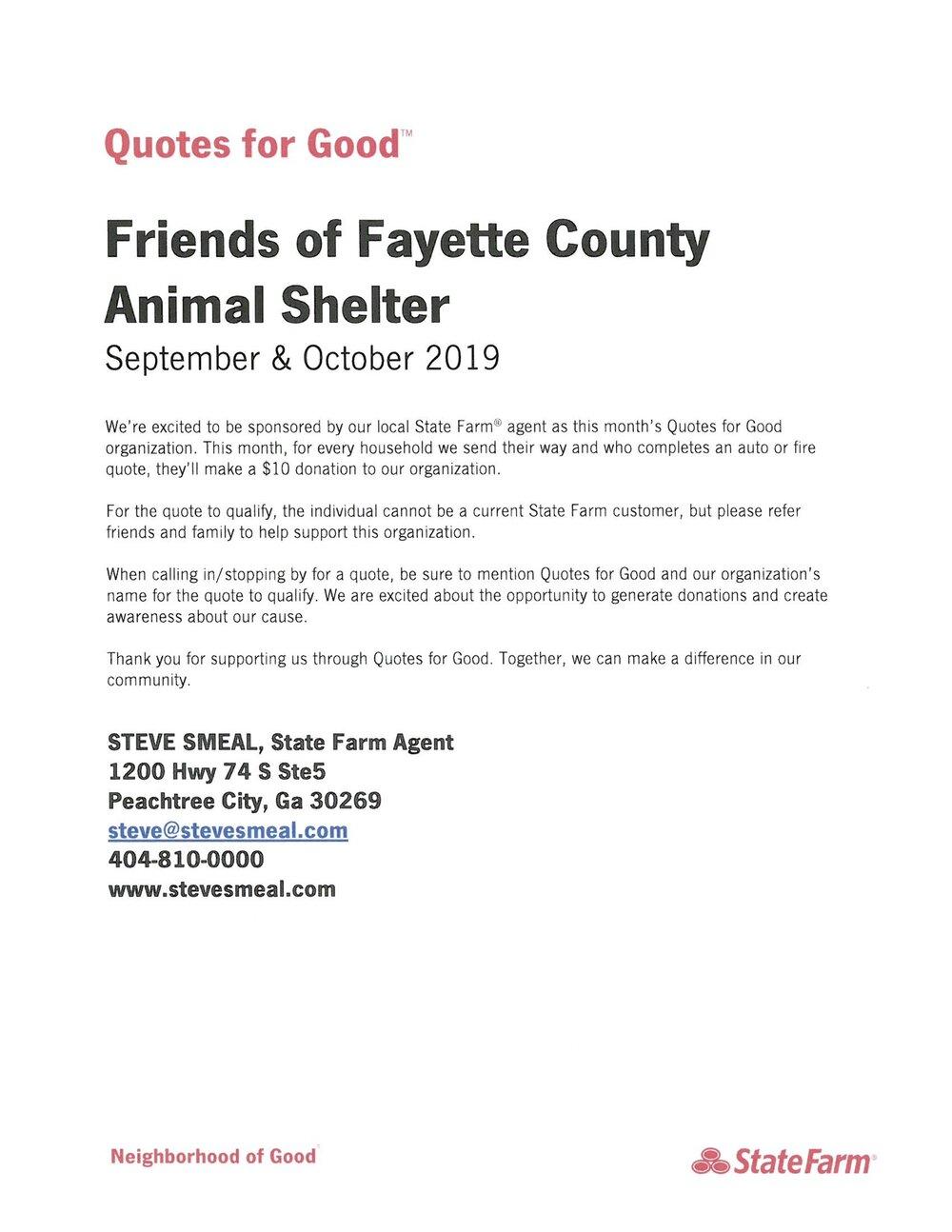 FFCAS- State Farm2.jpg