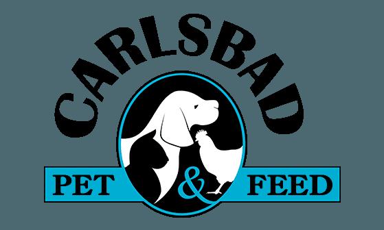 CarlsbadPetandFeedLogo-smaller-png-559x336.png