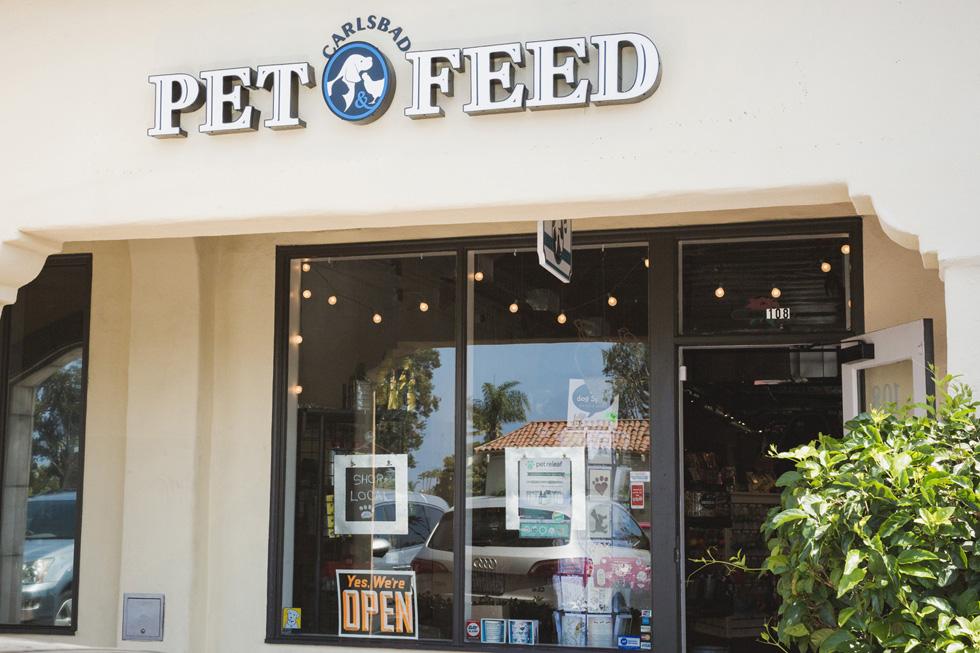 Carlsbad_Pet_Feed_Entrance.jpg