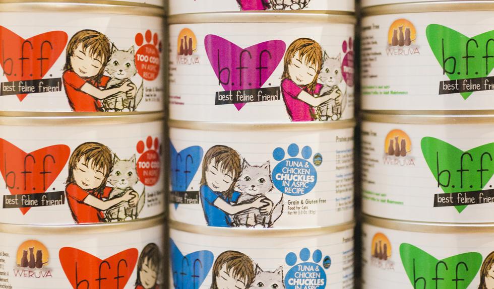 Cat_food_bff.jpg