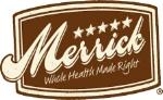 merrick_petcare_logo.jpg