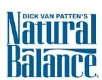 NaturalBalance_logo.jpg