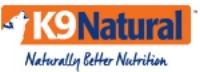 KNatural_logo.jpg