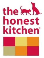 thehonestkitched_logo.jpg