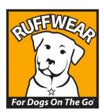 ruffwear_logo.jpg