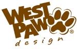 WestPaws_logo.jpg