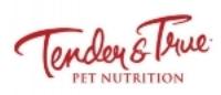 Tender_true_logo.jpg