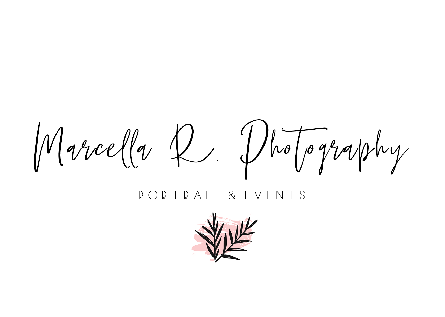 Marcella R. Photography Logo.png