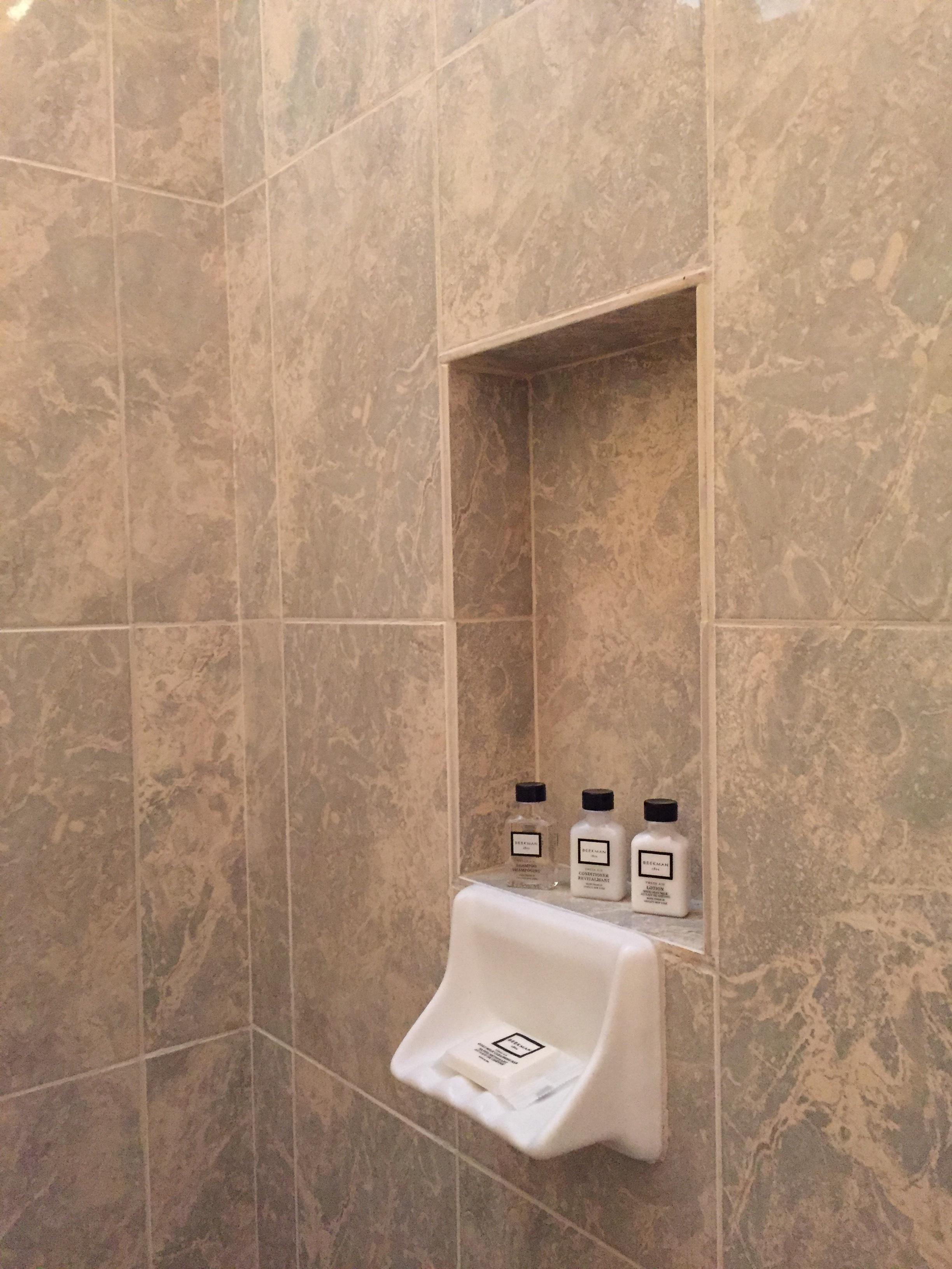 3 shower.jpb.JPG
