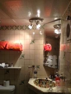 room one bathroom.JPG