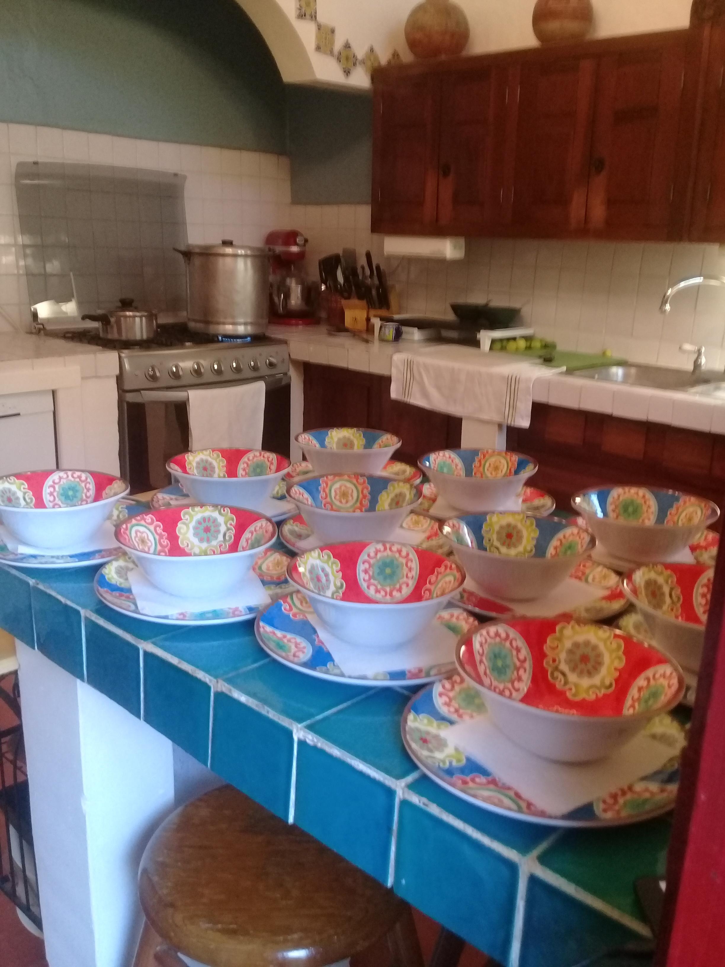 pozole bowls.jpg