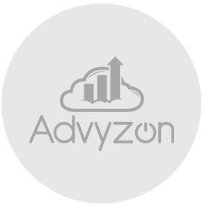 Advyzon-Circle-Web.jpg