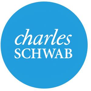 CharlesS-Circle-Web.jpg
