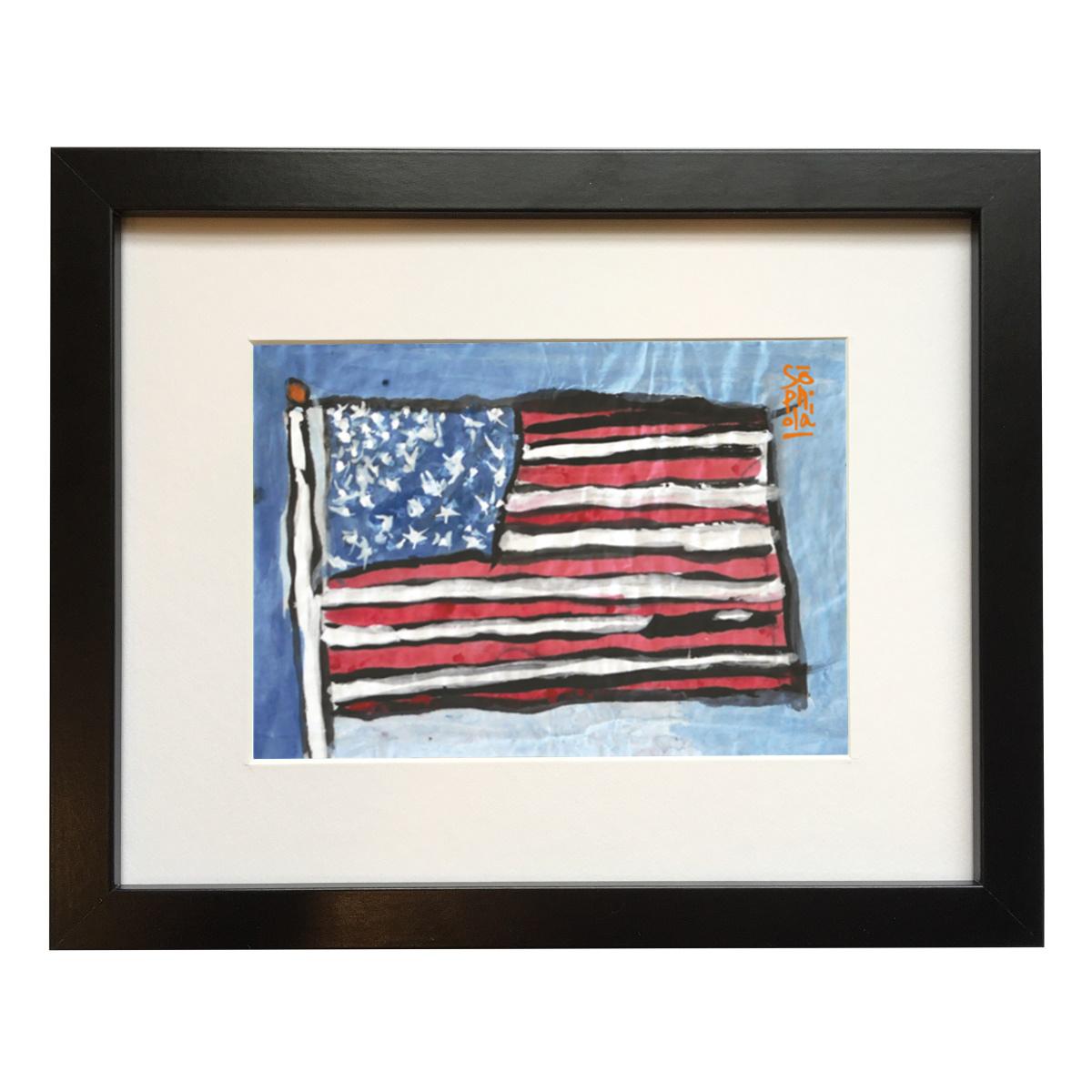 FLAG LARGE.jpg