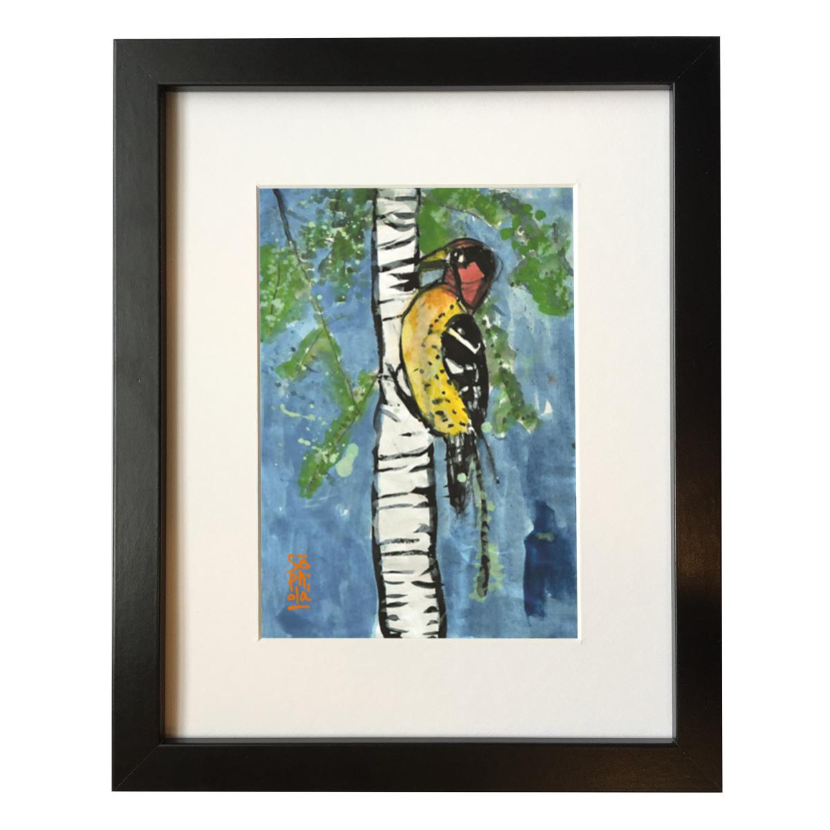 Woodpecker LARGE.jpg