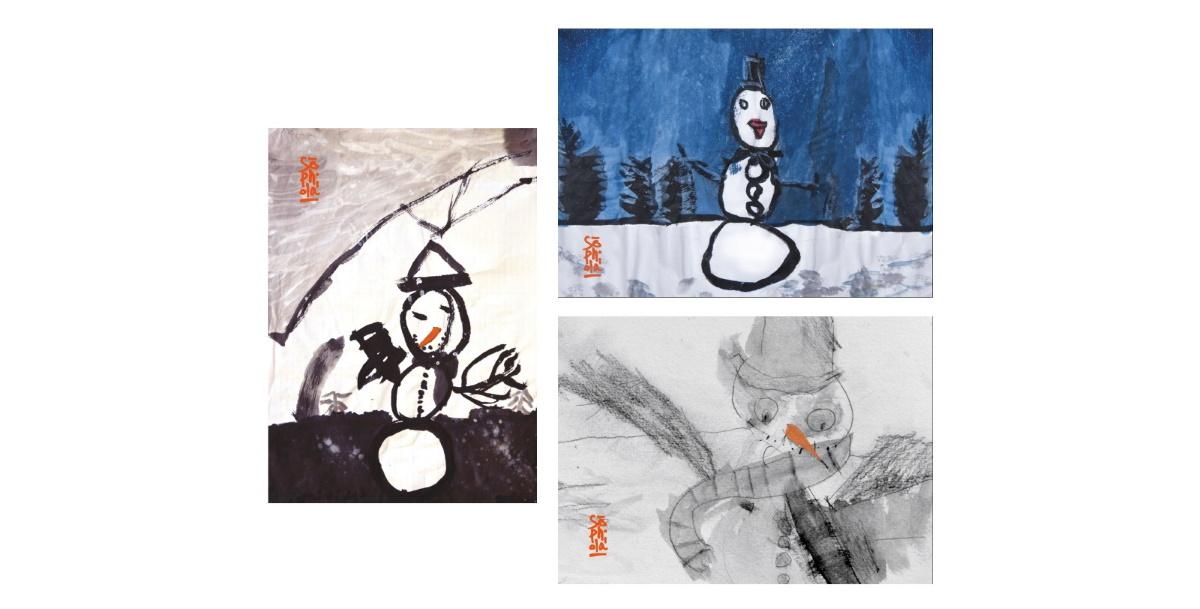 Snowmen long.jpg