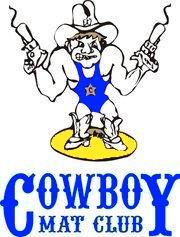 Cowboylogoupdatecolor.jpg