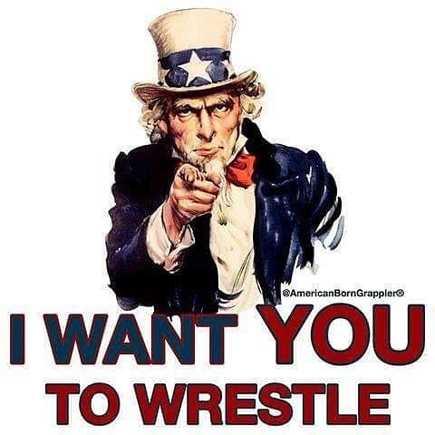 Middle School Wrestling sign-ups are happening right now.  Have your wrestler go to the school office and fill out the necessary paperwork.  Our season starts right after winter break and we want to hit the ground running.  Cowboy and Colt families please spread the information and lets keep our wrestling tradition flourishing!