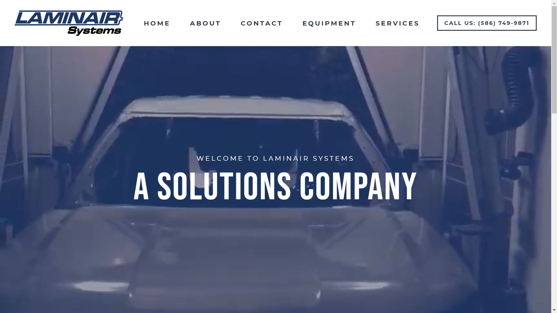 Laminair Systems - Website.png
