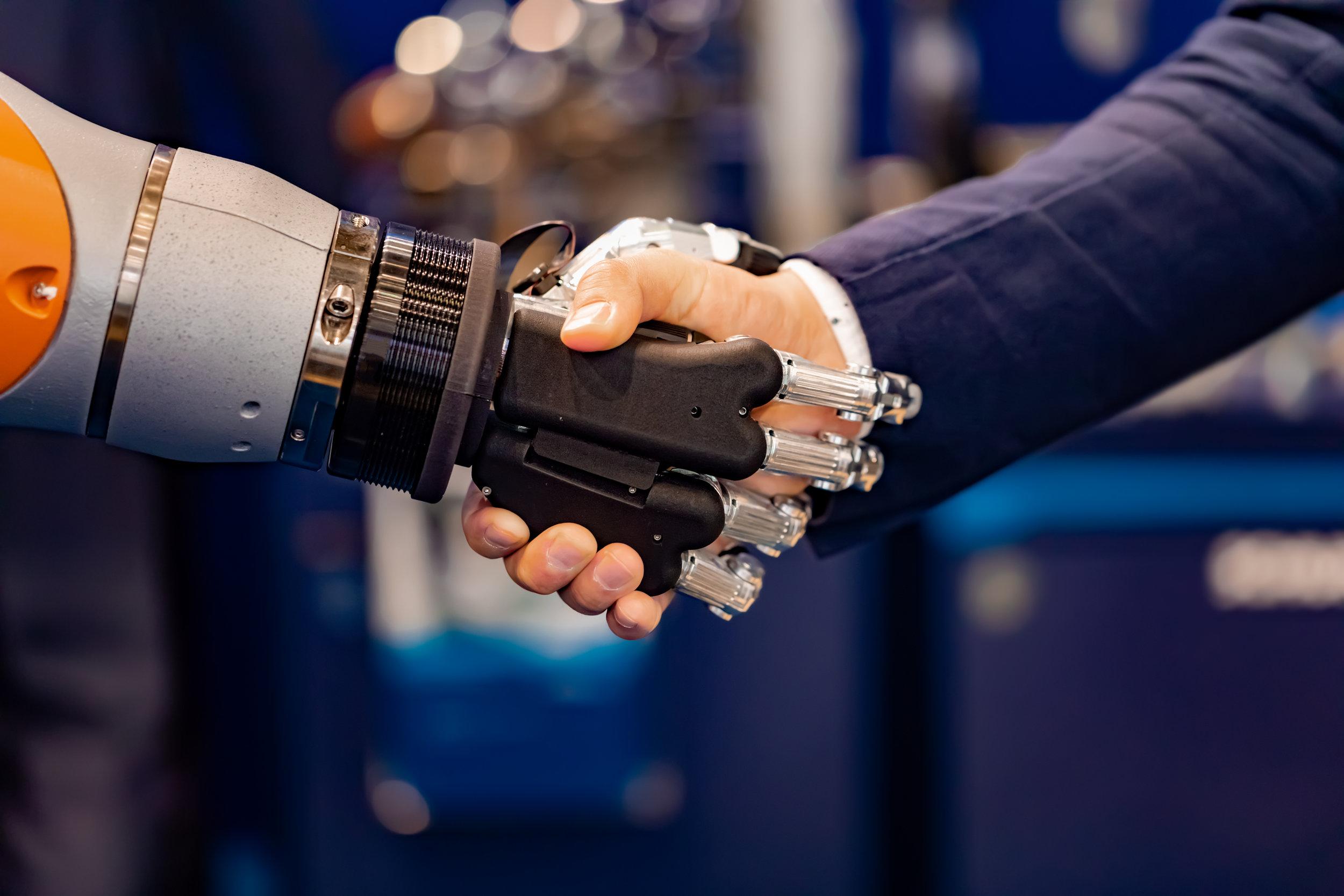 Workforce Development Automation.jpg