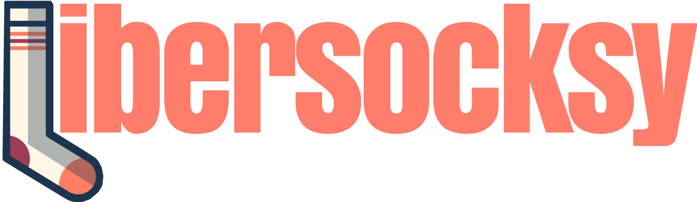 Libersocksy Small Logo Concept.png