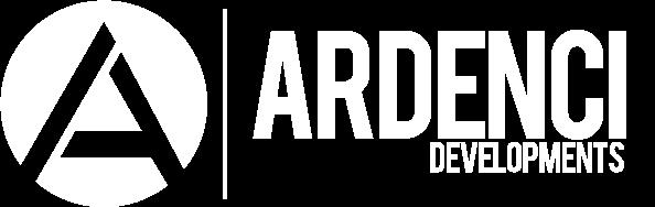 ardenci_developments_logo_2019.png