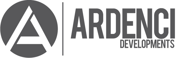 ardenci_developments_logo_2019 (gray).png