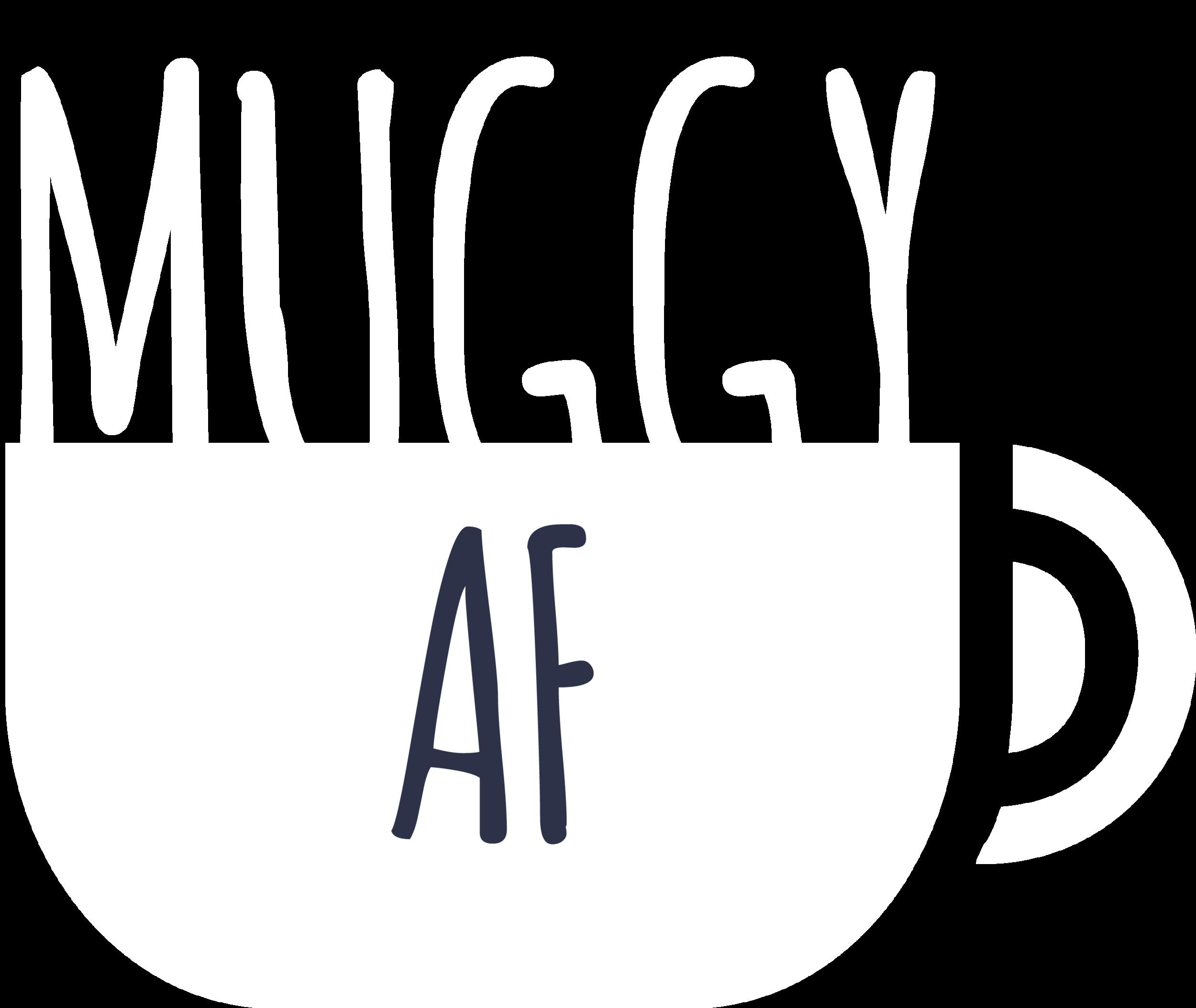 Asset 1Muggy AF - Amatic - Mug (white) 500ppi.png
