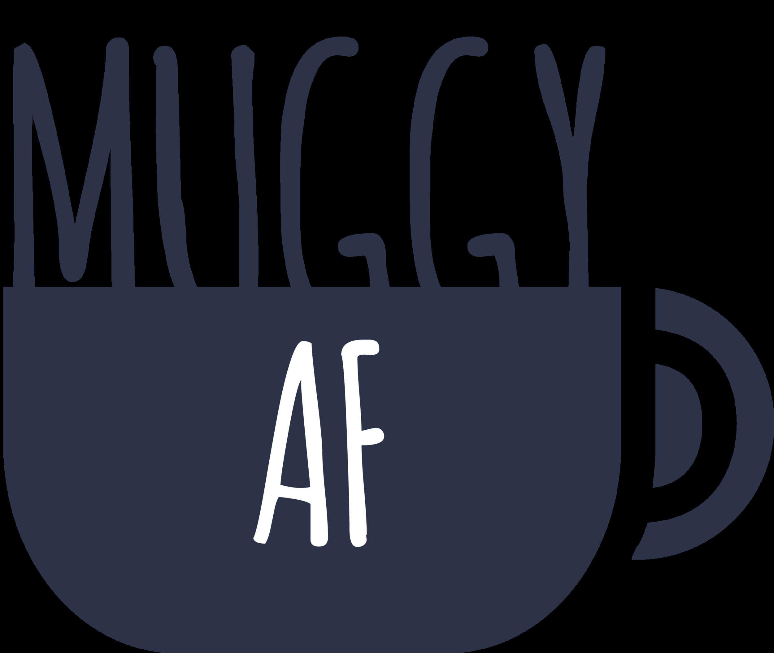 Muggy AF - Amatic - Mug (blue) 500ppi.png